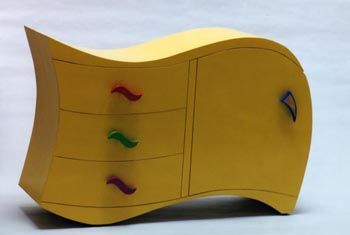New Page 3 :  furniture handmade modern art art furniture